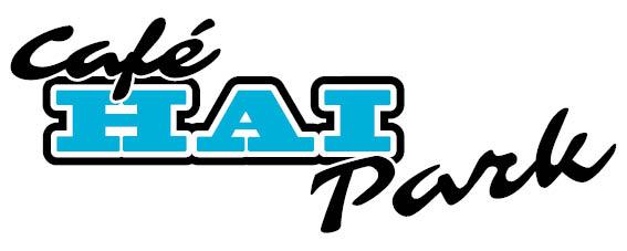 Café HAIPark logo pieni.jpg