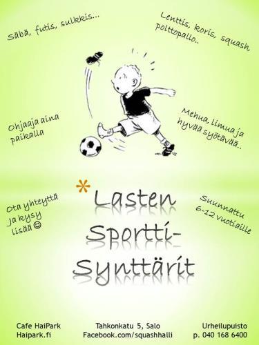 Sportti-synttärit mainos.jpg